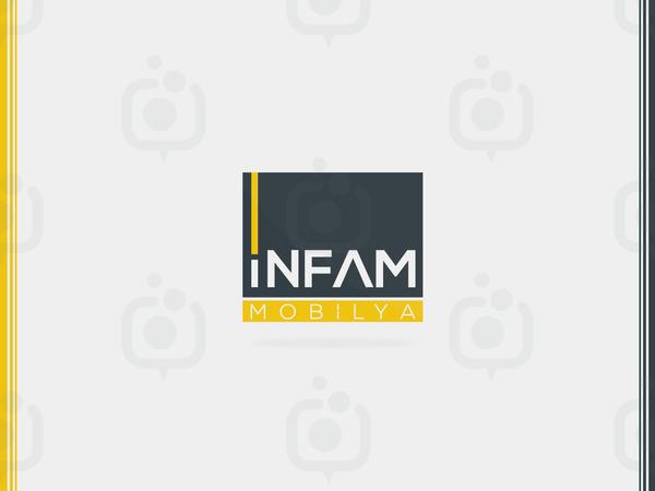 Infam2