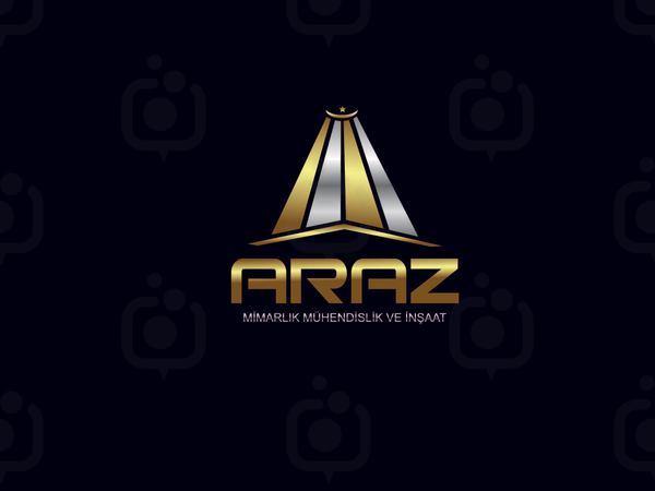 Araz 01
