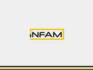 Infam3