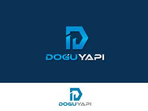 Dogu yapi1