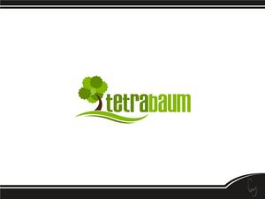 Tetrabaum logo 1