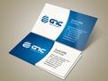 Proje#34984 - Ticaret Ekspres logo ve kartvizit  -thumbnail #57