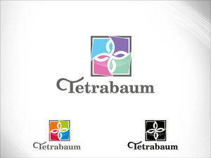 Tetrabaum