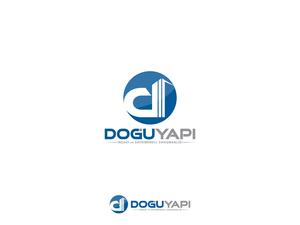 Doguyapi1