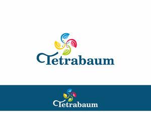 Tetrabaum1