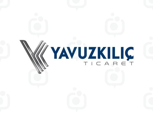 Yavuzkilic