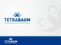 Proje#35005 - İnsan Kaynakları Seçim garantili logo ve kartvizit tasarımı  -thumbnail #27