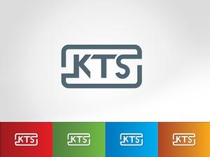 Kts 001