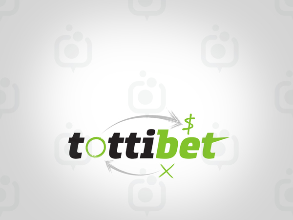 Tottibet   logo