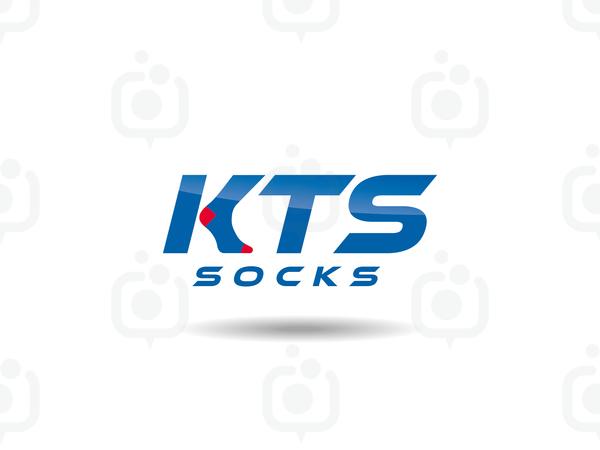 Kts corap 01