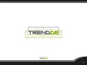 Trentde mobilya logo 3
