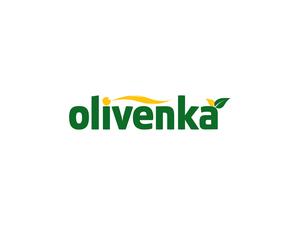 Olivenka1