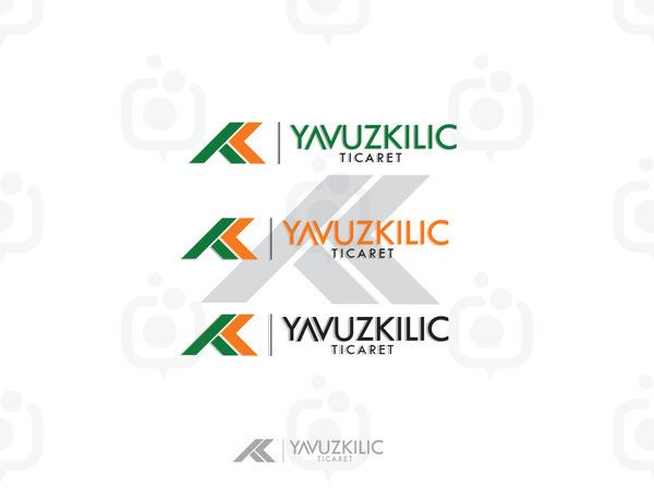 Yavuz2