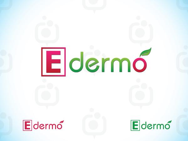 E dermo3