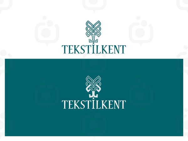 Tekstilkent 02