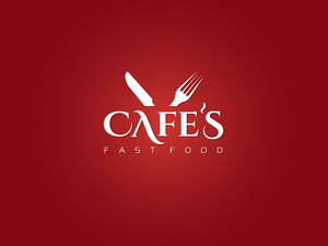 Cafess