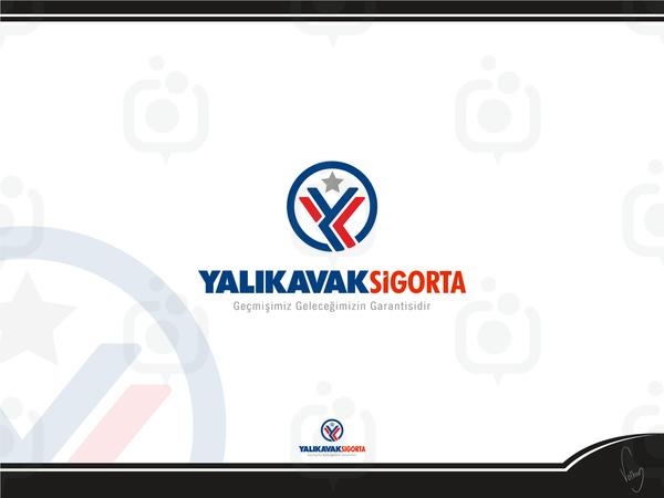 Yal kavak sigorta logo 1