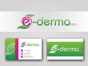 E-dermo projesini kazanan tasarım