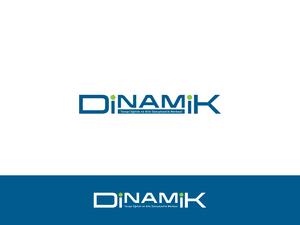 Dinamik2