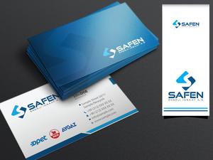 Safenkv4