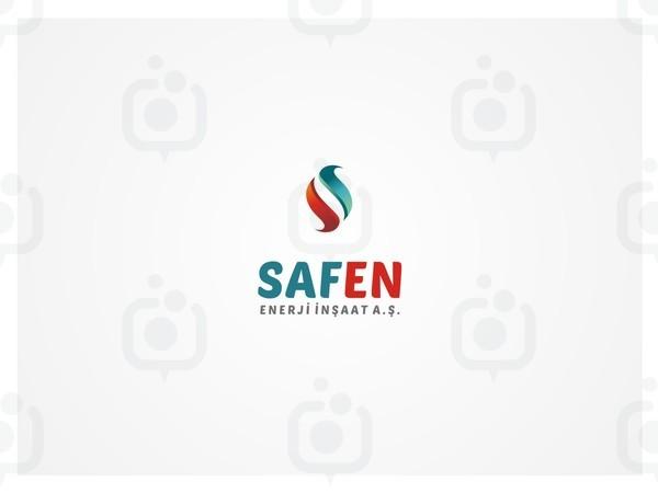 Safen1