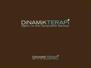 Dinamikterapi 01