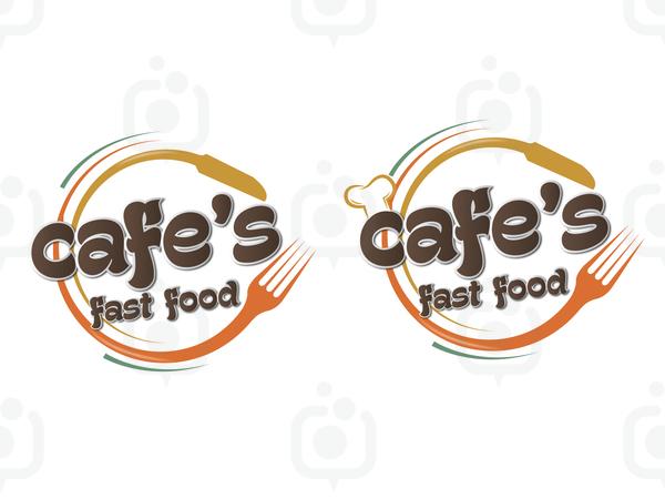 Cafe71