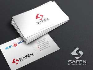 Safenkv6