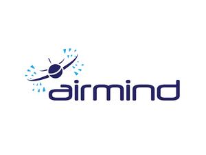 Airmind2
