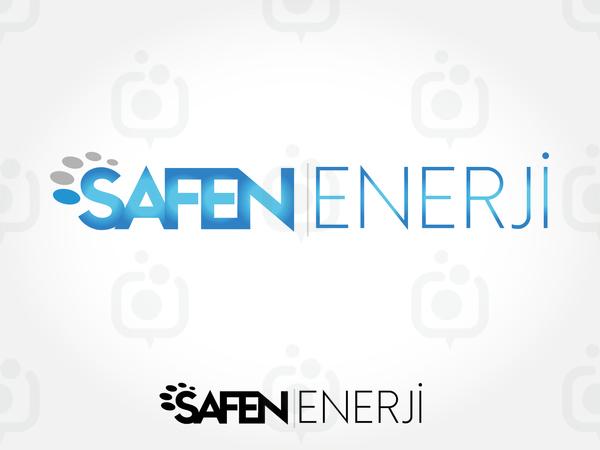 Safen logo 01
