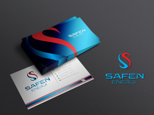 Safen