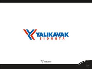 Yal kavak sigorta logo 2