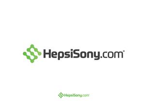 Hepsisony 01