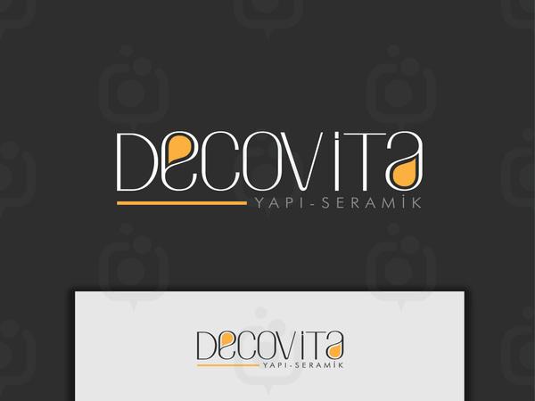 Decovita2