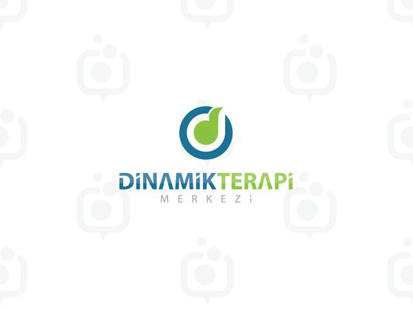 Dinamik terapi merkezi 1