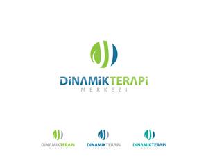 Dinamik terapi
