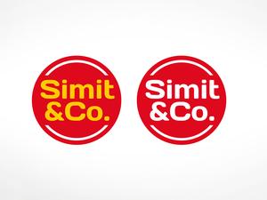 Simit & Co. projesini kazanan tasarım