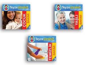 Teyze2