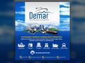 Proje#35033 - Lojistik / Taşımacılık / Nakliyat Ekspres El İlanı Tasarımı  -thumbnail #7