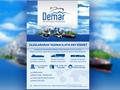 Proje#35033 - Lojistik / Taşımacılık / Nakliyat Ekspres El İlanı Tasarımı  -thumbnail #14