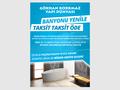 Proje#35036 - İnşaat / Yapı / Emlak Danışmanlığı Ekspres El İlanı Tasarımı  -thumbnail #18