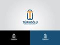 Proje#34758 - Üretim / Endüstriyel Ürünler Ekspres logo  -thumbnail #24