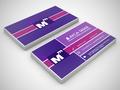 Proje#35035 - Finans ve Yatırım Danışmanlığı Seçim garantili logo ve kartvizit tasarımı  -thumbnail #30