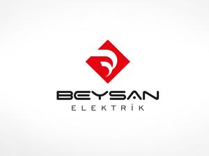 Proje#35111 - Mağazacılık / AVM, Elektronik Ekspres logo  #18