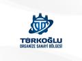 Proje#34758 - Üretim / Endüstriyel Ürünler Ekspres logo  -thumbnail #41