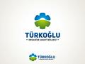 Proje#34758 - Üretim / Endüstriyel Ürünler Ekspres logo  -thumbnail #50