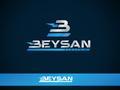 Proje#35111 - Mağazacılık / AVM, Elektronik Ekspres logo  -thumbnail #42