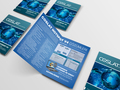 Proje#34917 - Bilişim / Yazılım / Teknoloji Katalog Tasarımı  -thumbnail #13