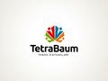Proje#35005 - İnsan Kaynakları Seçim garantili logo ve kartvizit tasarımı  -thumbnail #70