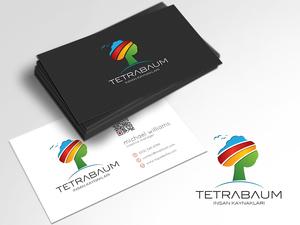 Proje#35005 - İnsan Kaynakları Seçim garantili logo ve kartvizit tasarımı  #72